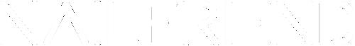 Nailfriend-Logo
